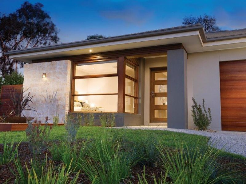 Lot 136 Crown Drive, Fraser Rise  VIC  3336