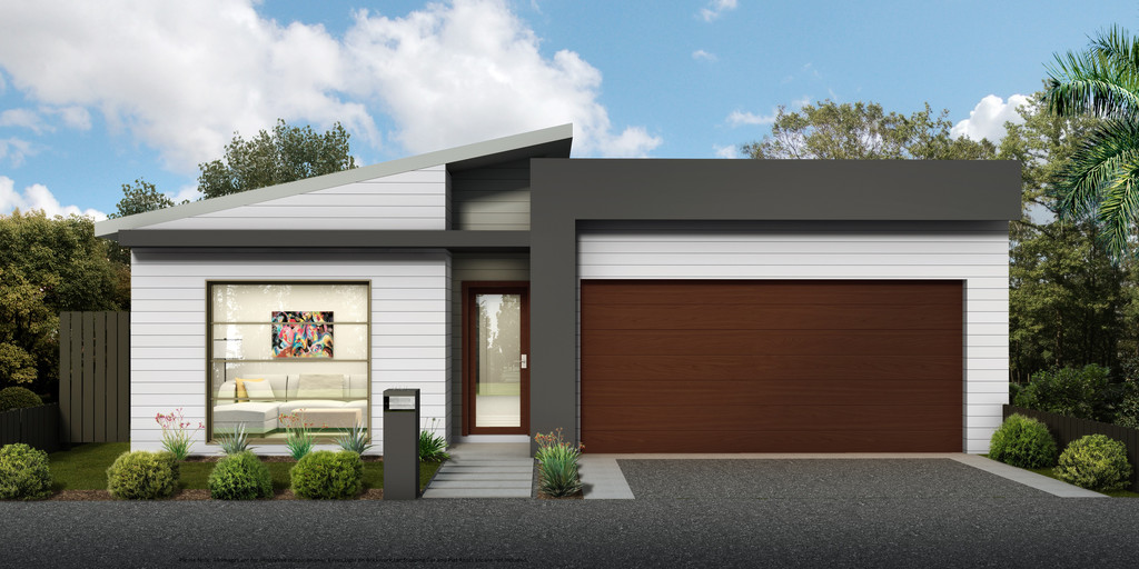 3044 Maddison Avenue, DIGGERS REST  VIC  3427